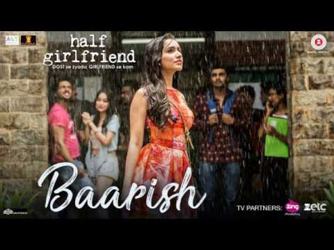 yeh mosam ki barish mp3 free download